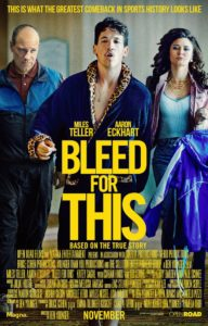 bleed-for-this-domestic-onesheet_bft_rgb